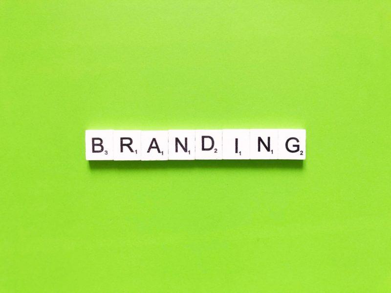 branding-3SDKWMS