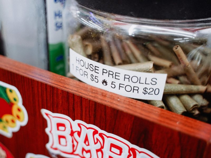 cannabis-marijuana-medical-recreational-joint-weed-E5BHB77